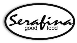 Serafina_logo_with_oval