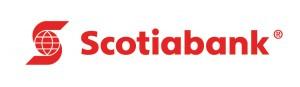scotiabank_logo